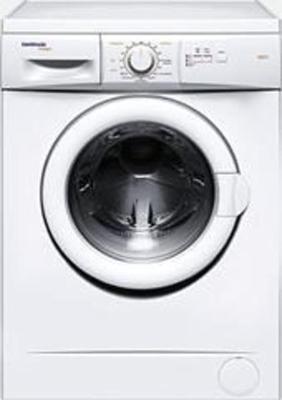 Constructa CWF10A12 Waschmaschine