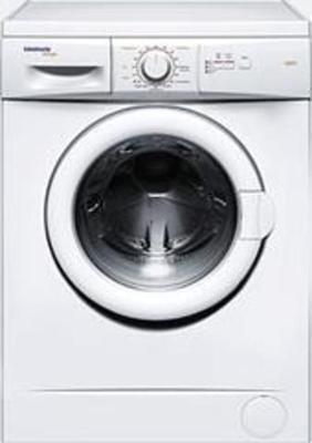 Constructa CWF12A12 Waschmaschine