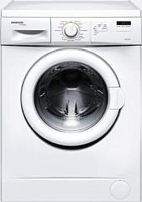 Constructa CWF14A22 Waschmaschine