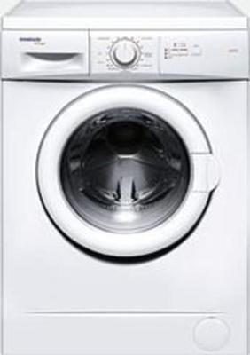 Constructa CWF14A12 Waschmaschine