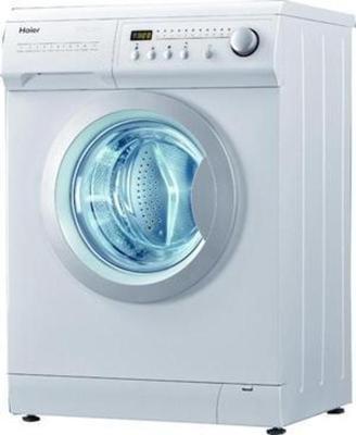 Haier MS1260S Waschmaschine