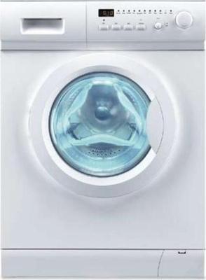 Haier HNS1000B Waschmaschine