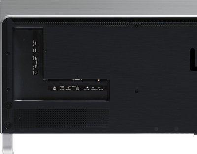 LeEco Super4 X55 tv | ▤ Full Specifications