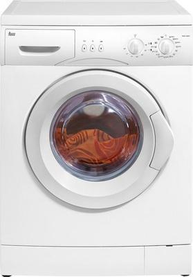 Teka TKX1 600 T Waschmaschine