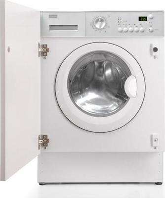 Franke FWM-1200-6 Waschmaschine