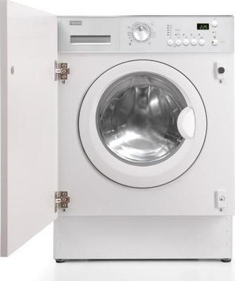 Franke FWD-1400-6-EI Waschmaschine
