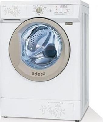 Edesa ROMAN-L1017