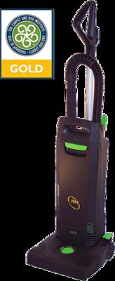 NSS Pacer 15UE Vacuum Cleaner