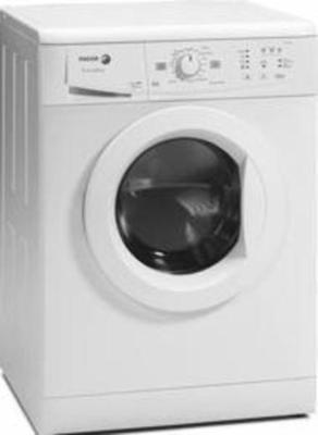 Fagor FF-5010 Waschmaschine