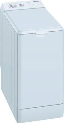 Constructa CWT10R12 Waschmaschine