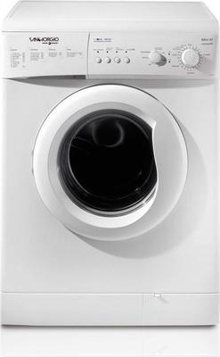 Sangiorgio SGS5840 Waschmaschine