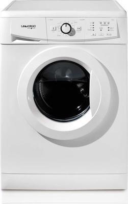 Sangiorgio SGFA375 Waschmaschine
