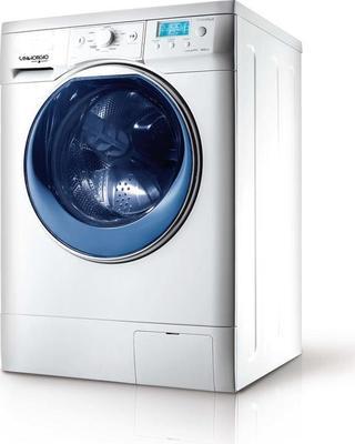 Sangiorgio SGXX9148 Waschmaschine