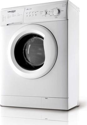 Sangiorgio SGS0835 Waschmaschine