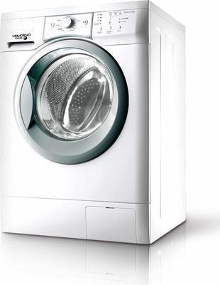Sangiorgio SGXX7108 Waschmaschine