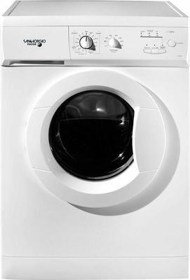 Sangiorgio SGF3859B Waschmaschine