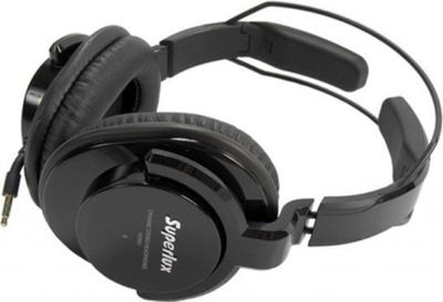 Superlux HD-661 headphones