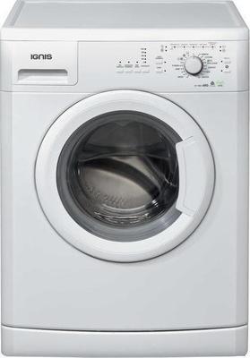 Ignis LEI 1006 Waschmaschine