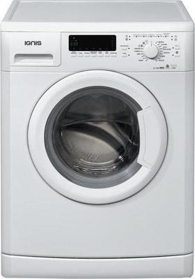Ignis LEI 1208 Waschmaschine