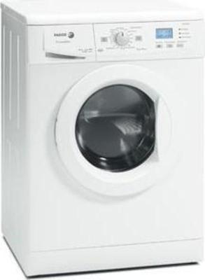 Fagor 1FG-2612 Waschmaschine
