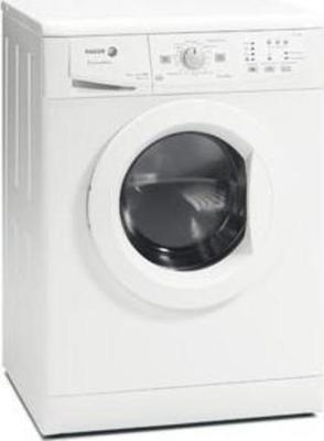 Fagor FG-1005 Waschmaschine