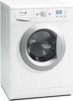 Fagor FG-1427 Waschmaschine