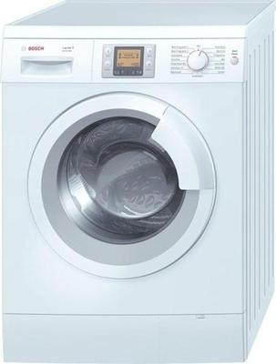 Bosch WAS28740 Washer