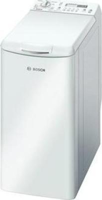 Bosch WOT24552FF Washer