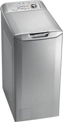 Candy CTF 1206S Washer