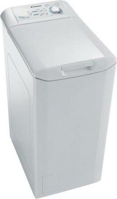 Candy CTF 1105 Washer