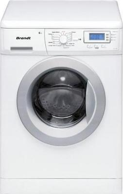 Brandt WFA1456F