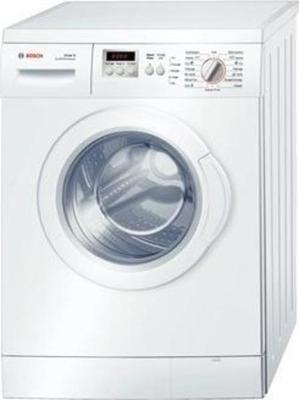 Bosch WAE24263FF Washer