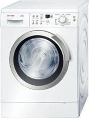Bosch WAP24360FF Washer