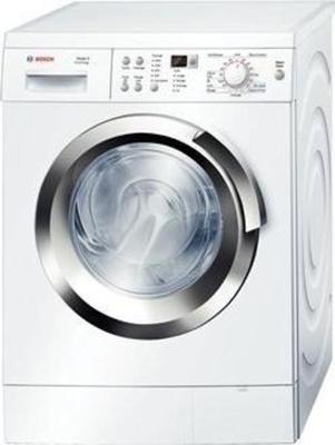 Bosch WAP28360FF Washer