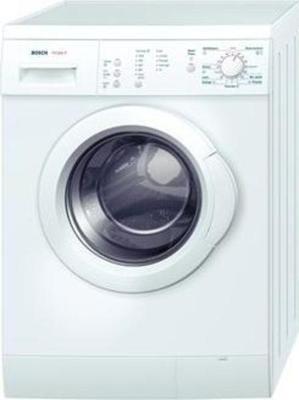 Bosch WLX20160FF Washer