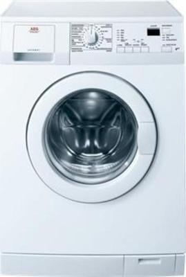 AEG L52840D Washer