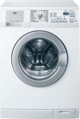 AEG L72650H Washer