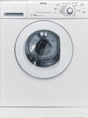 Ignis LOE 8061 Waschmaschine