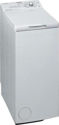 Ignis LTE 1069 Waschmaschine