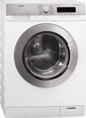 AEG L88489FL Washer