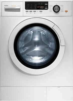 Amica WA14237 Waschmaschine