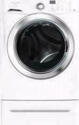 Frigidaire FAFS4272LW Waschmaschine