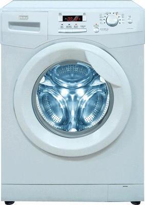 Haier HW50-10866 Waschmaschine
