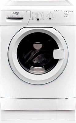 Sangiorgio SGFS1385 Waschmaschine