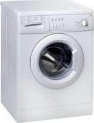 Ignis LOP 8050 Waschmaschine