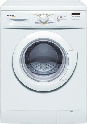 Constructa CWF14E20NL Waschmaschine
