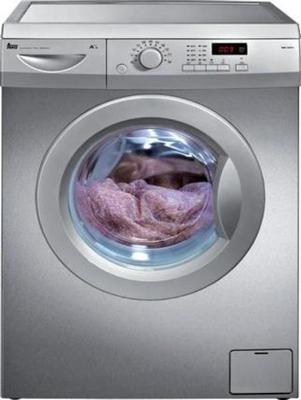 Teka TKW 1270 X Waschmaschine