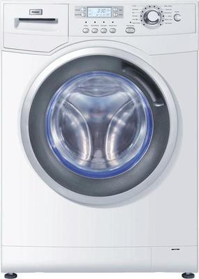 Haier HW70-1282 Waschmaschine