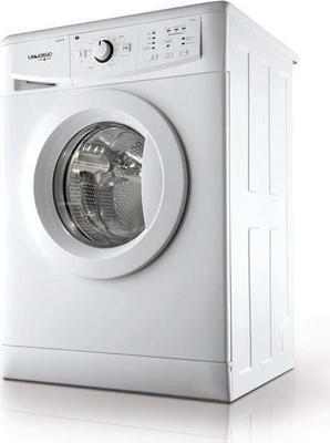 Sangiorgio SGFA31179 Waschmaschine
