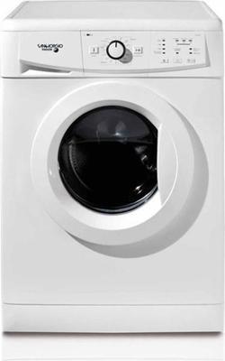 Sangiorgio SGFA912710 Waschmaschine
